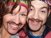 Harding_mustaches_smiles_1