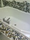 Hb_massive_bath