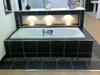 Hb_smaller_bath