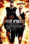 Hotfuzzposter5