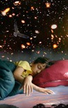 Lon_dreaming