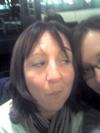 Mum_funny_face