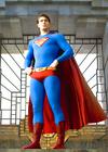 New_superman