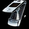 Razor_phone_a