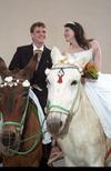 Resakrister_on_horseback
