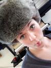 Russian_charlotte