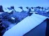 Snowy_chi_2