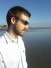 Steve_looking_out_witterings