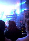 Steve_on_stage