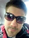 Steves_rockstar_glasses