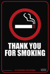 Thankyouforsmoking_l200512221127_1